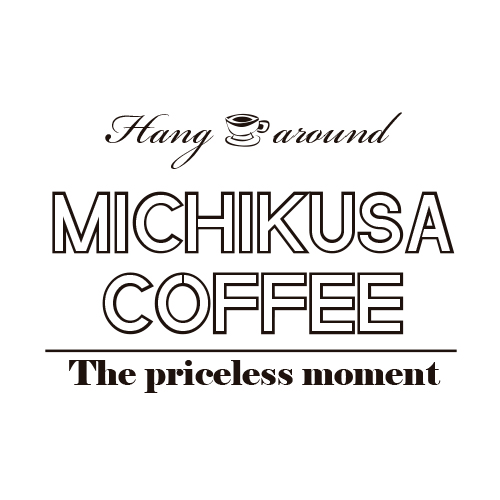MICHIKUSA COFFEE
